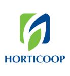 Horticoop