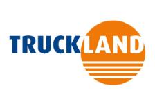 Truckland Noord-Holland