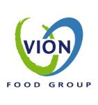 Vion Foodgroup