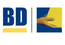 Belgische Distributiedienst