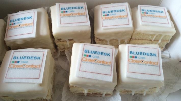 Bluedesk CRM brengt Tilburg University binnen 6 weken live met Salesforce!