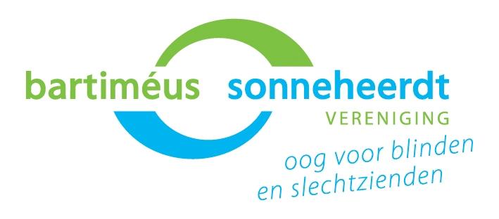 Vereniging Bartiméus Sonneheerdt kiest voor Bluedesk CRM!