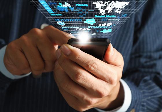 Wat biedt mobiele CRM mij?
