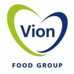Vion Food