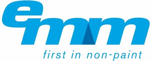 EMM International