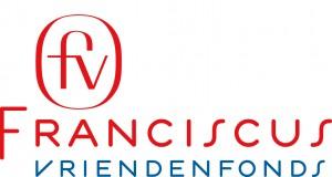 Franciscus Vriendenfonds