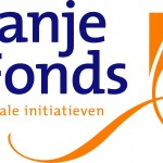 Oranje Fonds breidt Salesforce uit met Bluedesk CRM