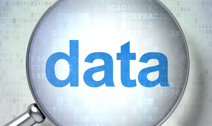 Uniek evenement over Datakwaliteit én CRM