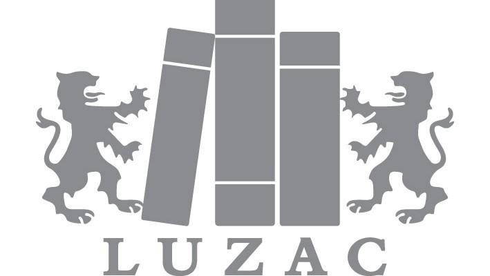 Luzac klaar voor de toekomst met Salesforce en Bluedesk CRM