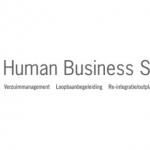 Human Business Support streeft naar betere interne samenwerking
