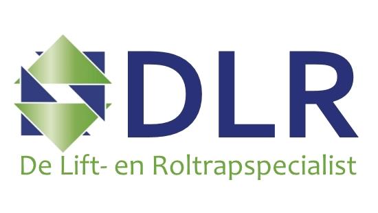 DLR lift mee op ontwikkelingen Aurea CRM