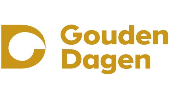 Stichting Gouden Dagen klaar voor fondsenwerving