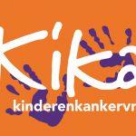 Stichting Kinderen Kankervrij kiest voor Bluedesk CRM
