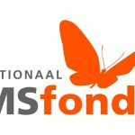 Nationaal MS Fonds kiest voor Bluedesk CRM