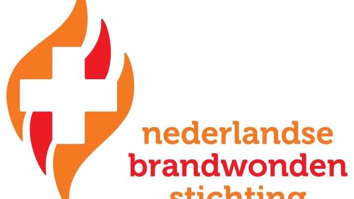 De implementatie van Salesforce bij de Nederlandse Brandwonden Stichting