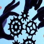 Een goed lopende organisatie kan niet zonder CRM