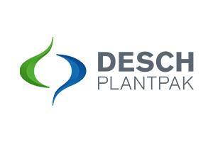 Desch-Plantpak