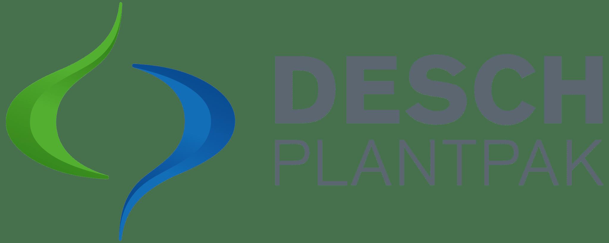 logo-desch-plantpak