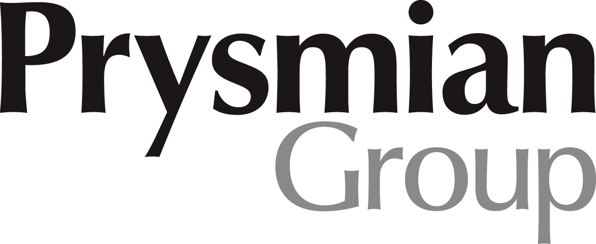 20150704_Prysmian_Group_Logo