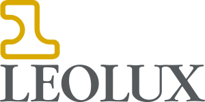 Leolux-Corporate-Logo