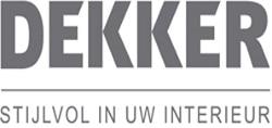 LogoDekker
