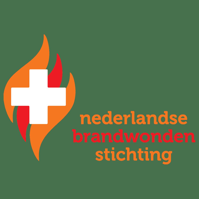 Logo_Brandwondenstichting_Groot