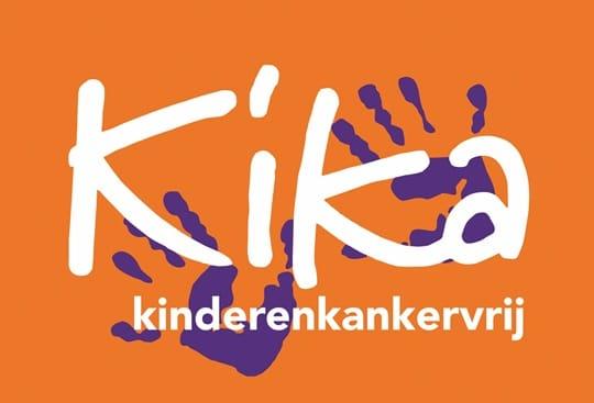 Logo_KiKa_small
