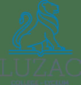 Luzac-logo