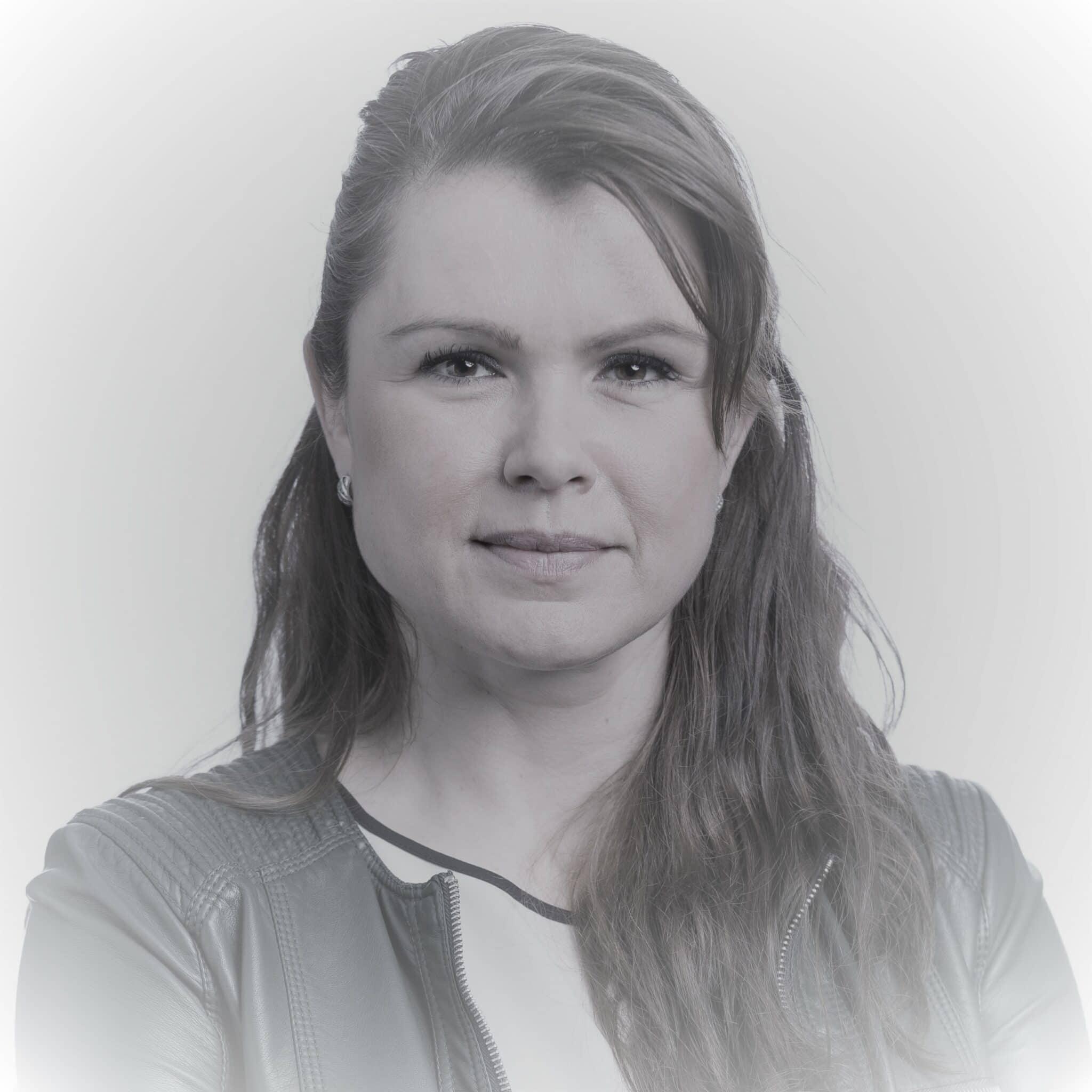 Portret HR-3