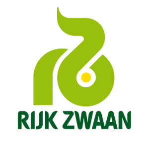 RijkZwaan_logo