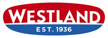 Westland Kaas_logo