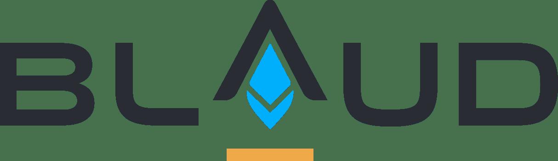 blaud-logo