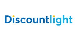 salesforce_discountlight_logo