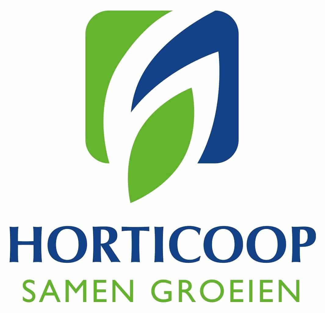 HOR Logo (uit pdf gehaald!)