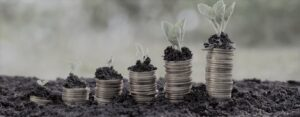 CRM voor fondsenwerving